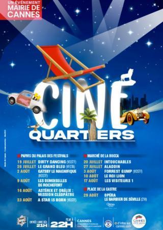 cine-quartier-cannes-programme-2021-cinema