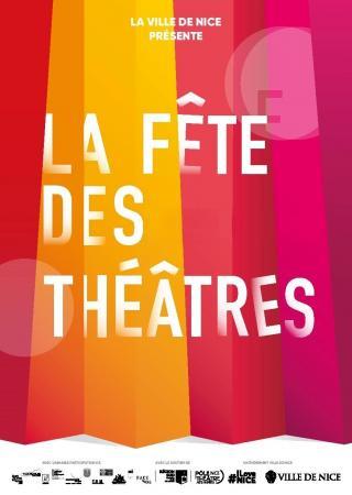 fete-theatres-nice-spectacles-enfants-famille