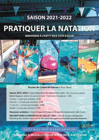 cours-natation-bebes-nageurs-asptt-nice