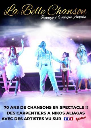 concert-belle-chanson-tubes-saint-laurent-var