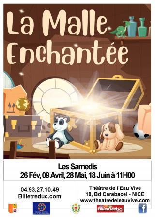 malle-echantee-spectacle-theatre-eau-vive-nice