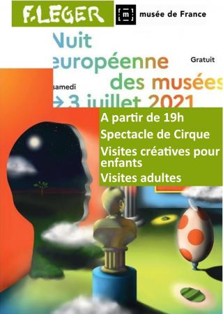 nuit-musees-musee-fernand-leger-biot