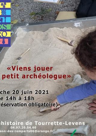 journees-archeologie-animation-enfants-tourrette-levens