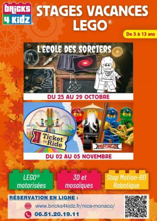 stage-vacances-menton-bricks-4kidz-lego