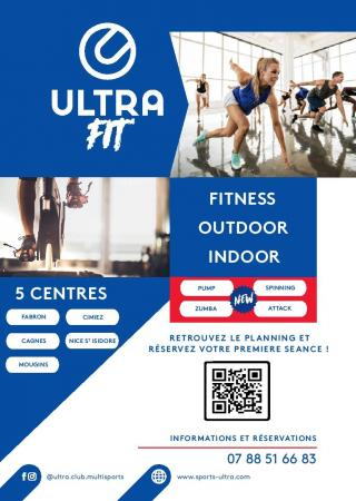 ultra-fit-cours-fitness-nice-cagnes-mougins