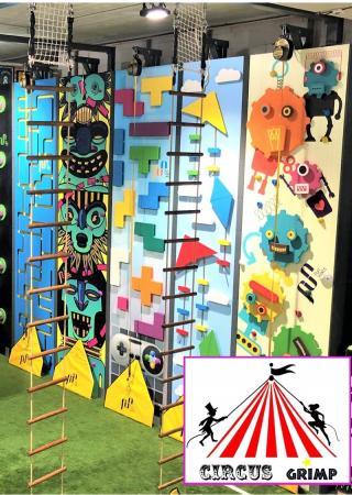 jeu-concours-circus-grimp-mougins-grimpe-ludique-parc