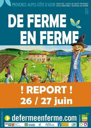 defermeenferme-fermes-alpes-maritimes-programme-2019