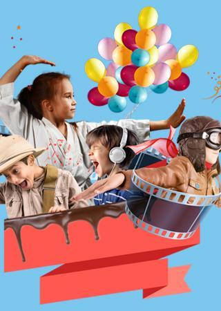 kids-club-roquefort-pins-stages-vacances