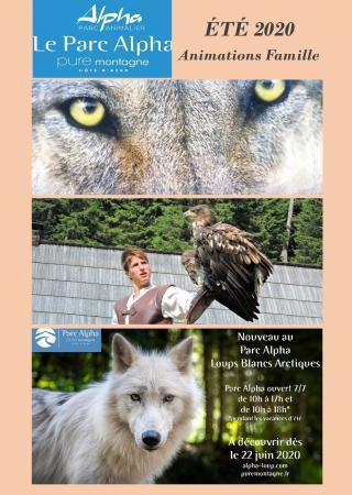 alpha-parc-animalier-loup-animations-ete-2020