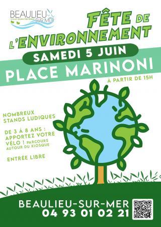 fete-environnement-animations-beaulieu-sur-mer