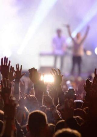festival-musique-concerts-saint-martin-vesubie