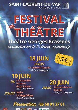 festival-theatre-spectacles-saint-laurent-var