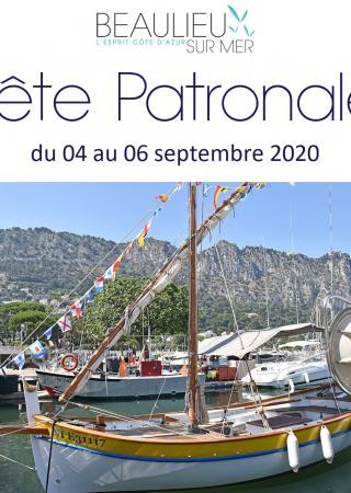 fete-patronale-beaulieu-sur-mer-animations