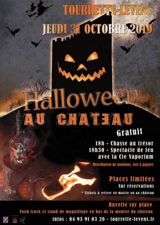 halloween-06-tourette-levens-chateau-animations