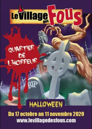 halloween-parc-loisirs-village-fous-animations