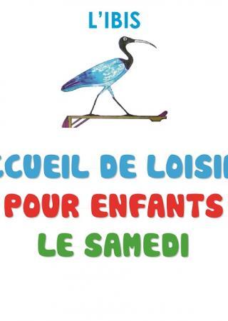ibis-accueil-loisirs-enfants-cagnes-06