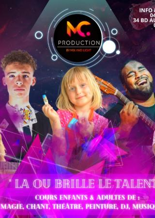 cours-activites-stages-enfants-mc-production