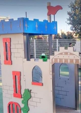 jardin-villette-cagnes-mer-jeux-enfants