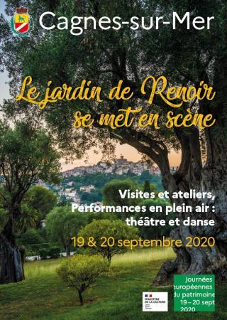journees-patrimoine-cagnes-sur-mer-programme