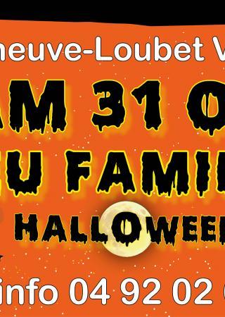 halloween-villeneuve-loubet-jeu-piste-famille