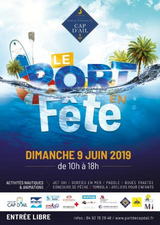 port-cap-dail-fete-animations-activites-nautiques