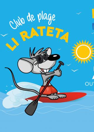 li-rateta-club-plage-nice-activites-enfants