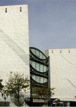 musee-art-moderne-nice-contemporain-nice