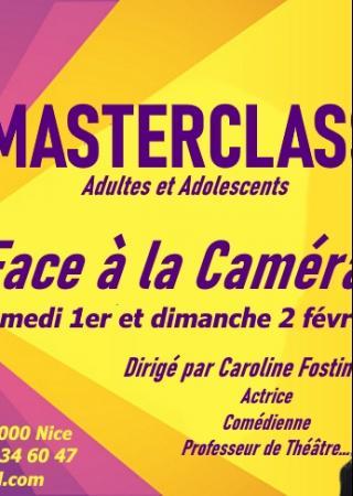 masterclass-face-camera-theatre-evenementia-nice