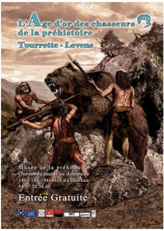 musee-prehistoire-tourrette-levens-sortie-gratuite