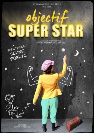 objectif-super-star-theatre-alphabet-nice