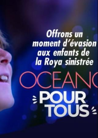 oceano-pour-tous-enfants-musee-oceanographique-monaco