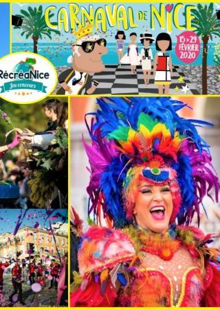 jeu-concours-carnaval-nice-2020