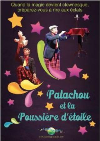 patachou-poussiere-etoile-spectacle-enfants-nice