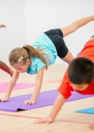 prana-yoga-cours-enfants-ados-nice