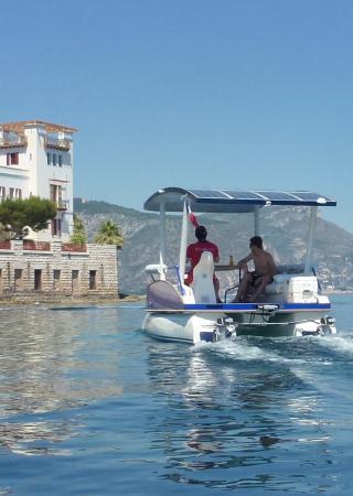 seazen-bateau-solaire-famille-cote-azur