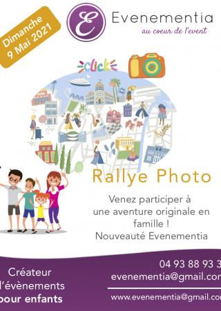rallye-photo-sortie-famille-evenementia-nice