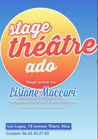 stage-vacances-theatre-ados-loges-nice