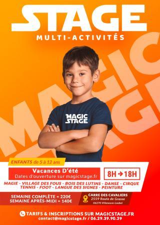 magic-stage-vacances-activites-enfants-magie-villeneuve-loubet