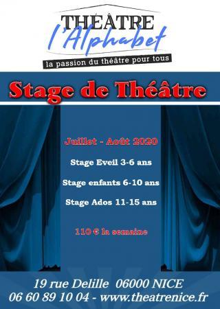 stage-theatre-enfants-nice-vacances-alphabet