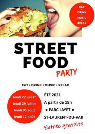 street-food-party-saint-laurent-du-var