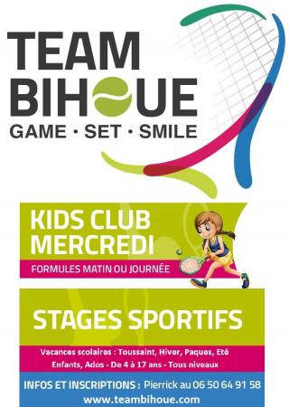 team-bihoue-club-tennis-saint-laurent-var
