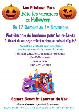 animations-vacances-halloween-jeux-pitchoun-parc