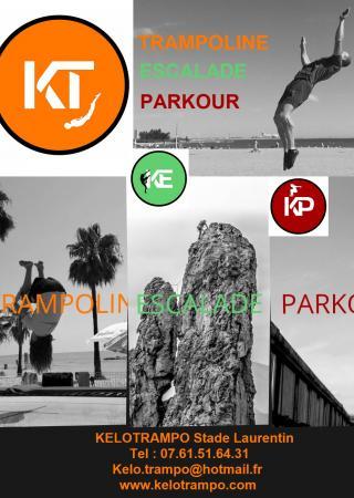 kelotrampo-trampoline-escalade-saint-laurent-var