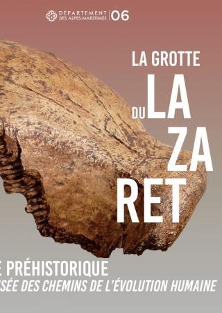 grotte-lazaret-site-prehistorique-port-nice
