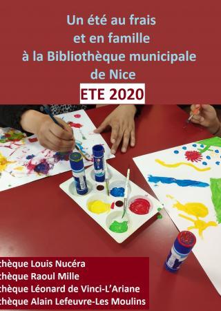 ateliers-enfants-animations-vacances-bibliotheque-nice