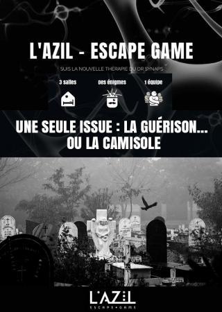 azil-escape-game-villeneuve-loubet-jeux