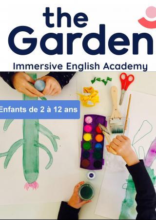 the-garden-academy-ecole-activites-anglais-nice