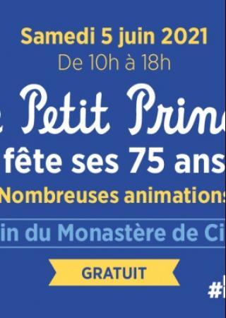 75-ans-petit-prince-animations-nice