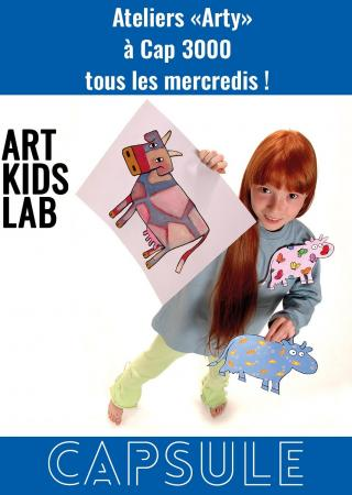 ateliers-art-kids-lab-enfants-cap3000