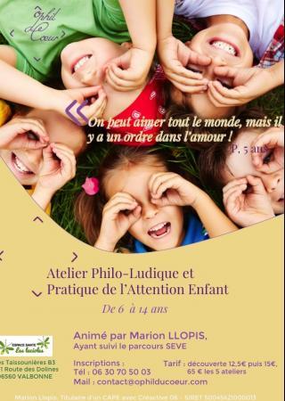 ateliers-enfants-philo-o-phil-coeur-valbonne